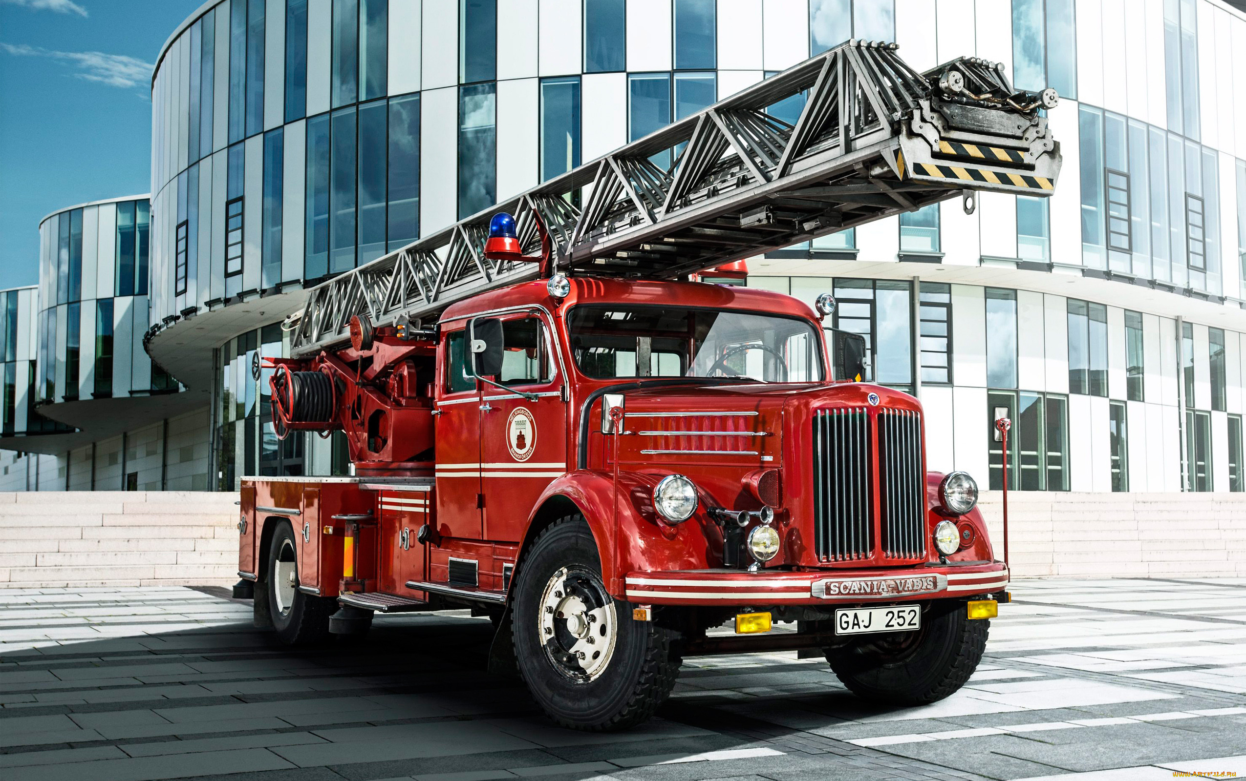 баня пожарная машина картинка номер россиянам доступен